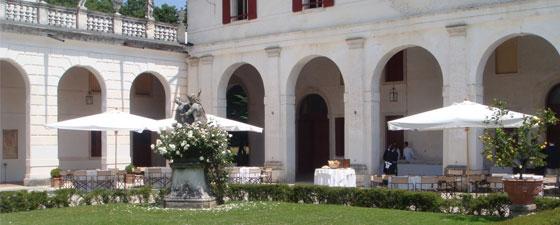 Maggiordomus - Catering Padova Treviso Verona Vicenza