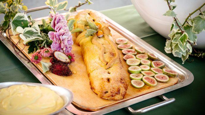 07-home-maggiordomus-catering