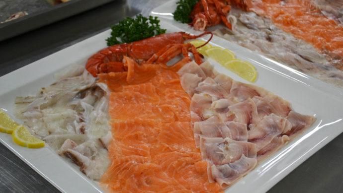 09-pesce-capodanno