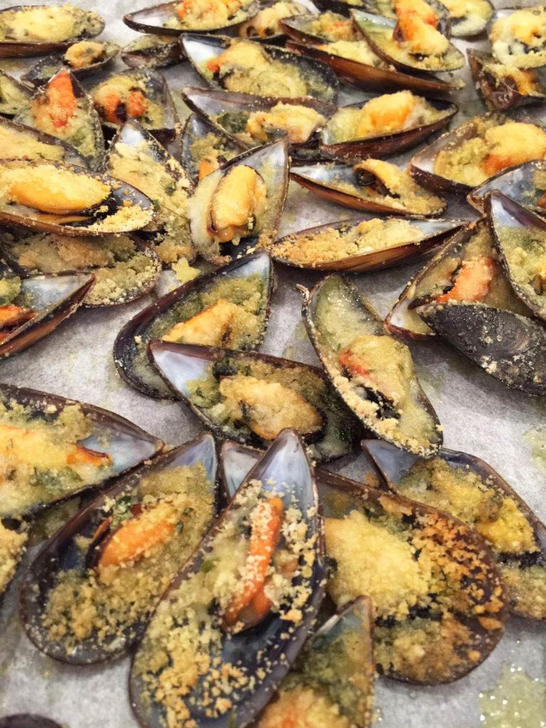 10-pesce-capodanno