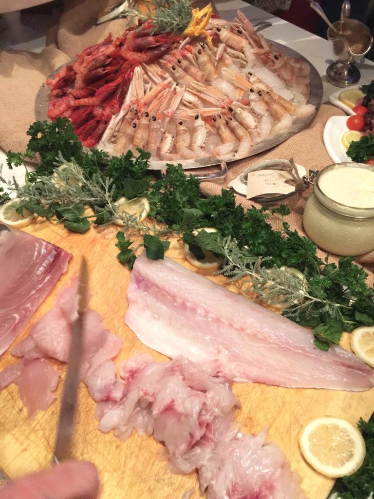 12-pesce-capodanno