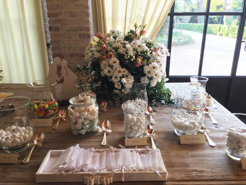 Matrimonio Stile Bohémien : Matrimonio boho chic bohémien romantico elegante