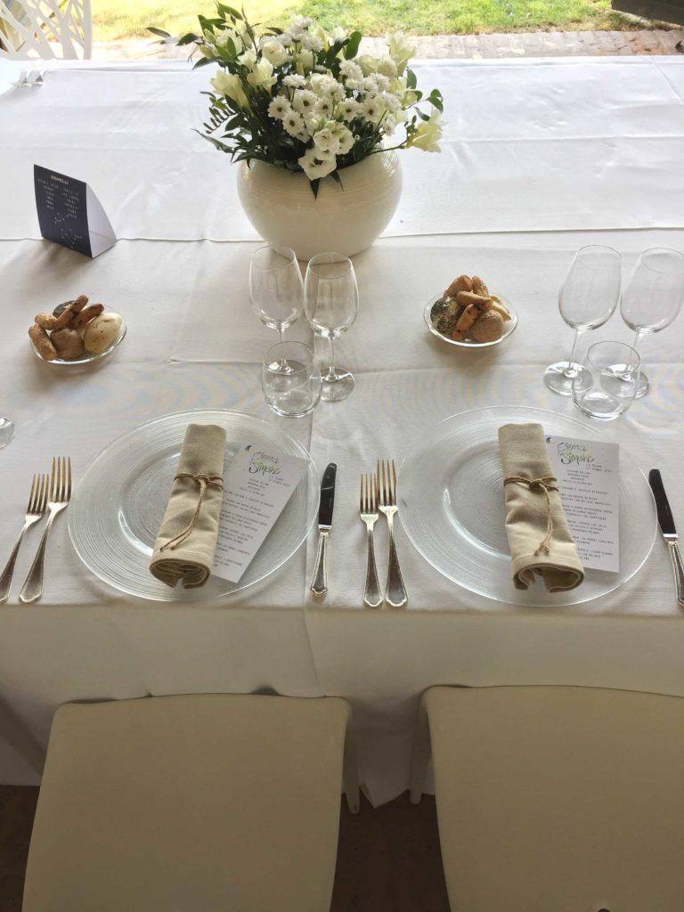 Tema Matrimonio Bohemien : Matrimonio boho chic bohémien romantico elegante
