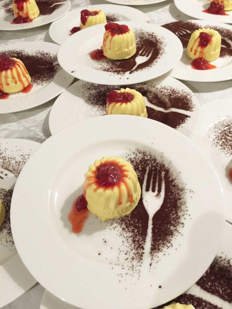 02 buffet dolci