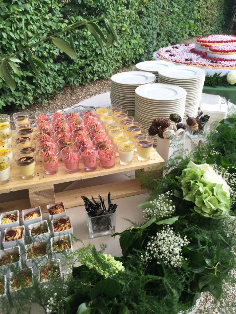 03 buffet dolci