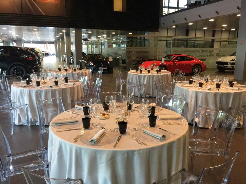 01_cena-di-gala-aziendale