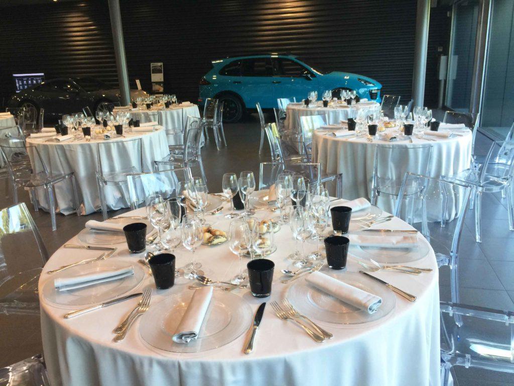 02_cena-di-gala-aziendale