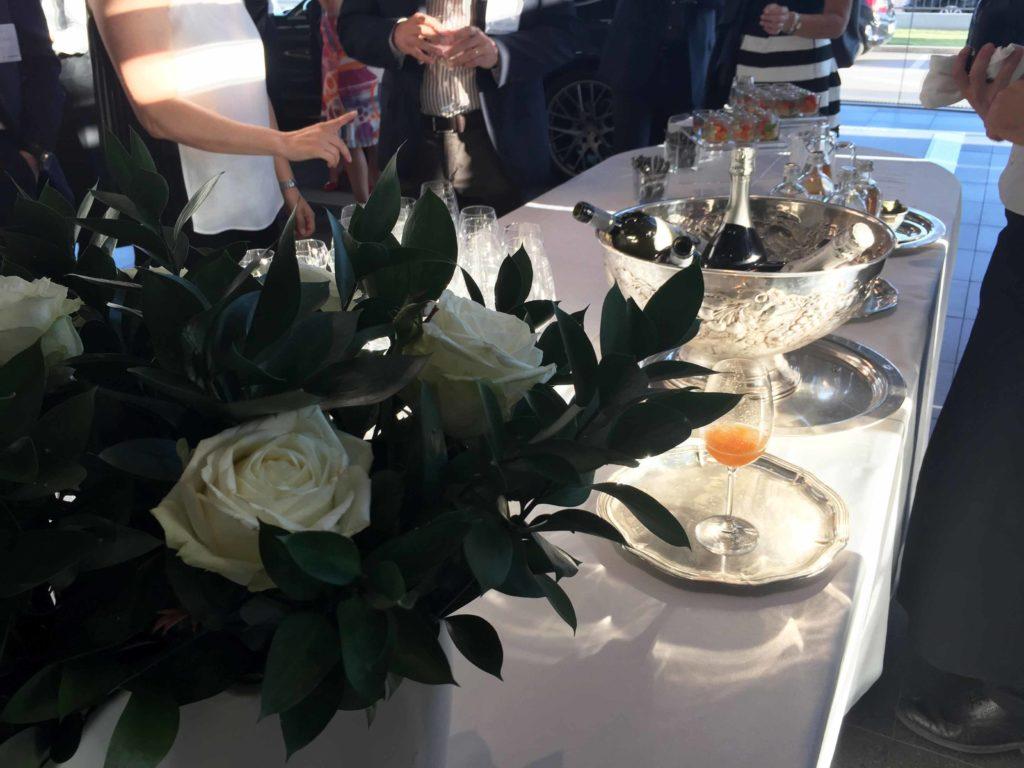 05_cena-di-gala-aziendale