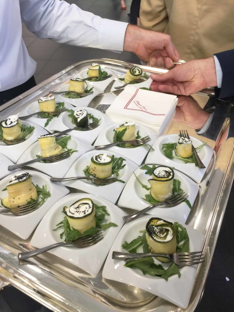 06_cena-di-gala-aziendale