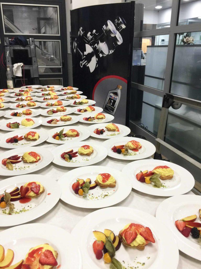 07_cena-di-gala-aziendale
