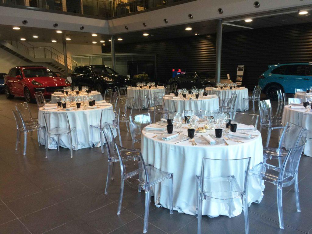09_cena-di-gala-aziendale
