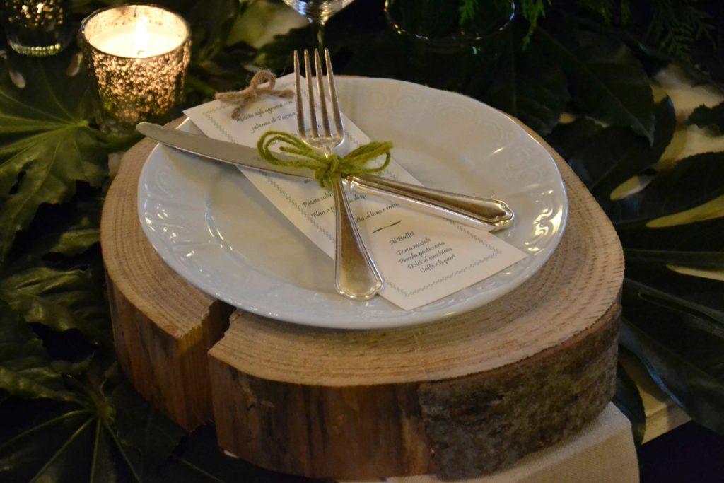 Pranzo Di Compleanno Autunnale : Festa di compleanno in autunno menu e allestimenti