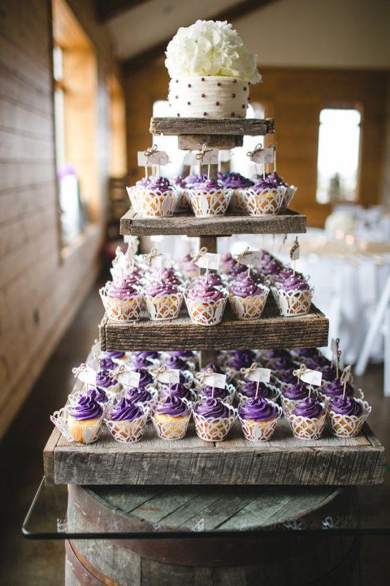 Wedding cake 2018