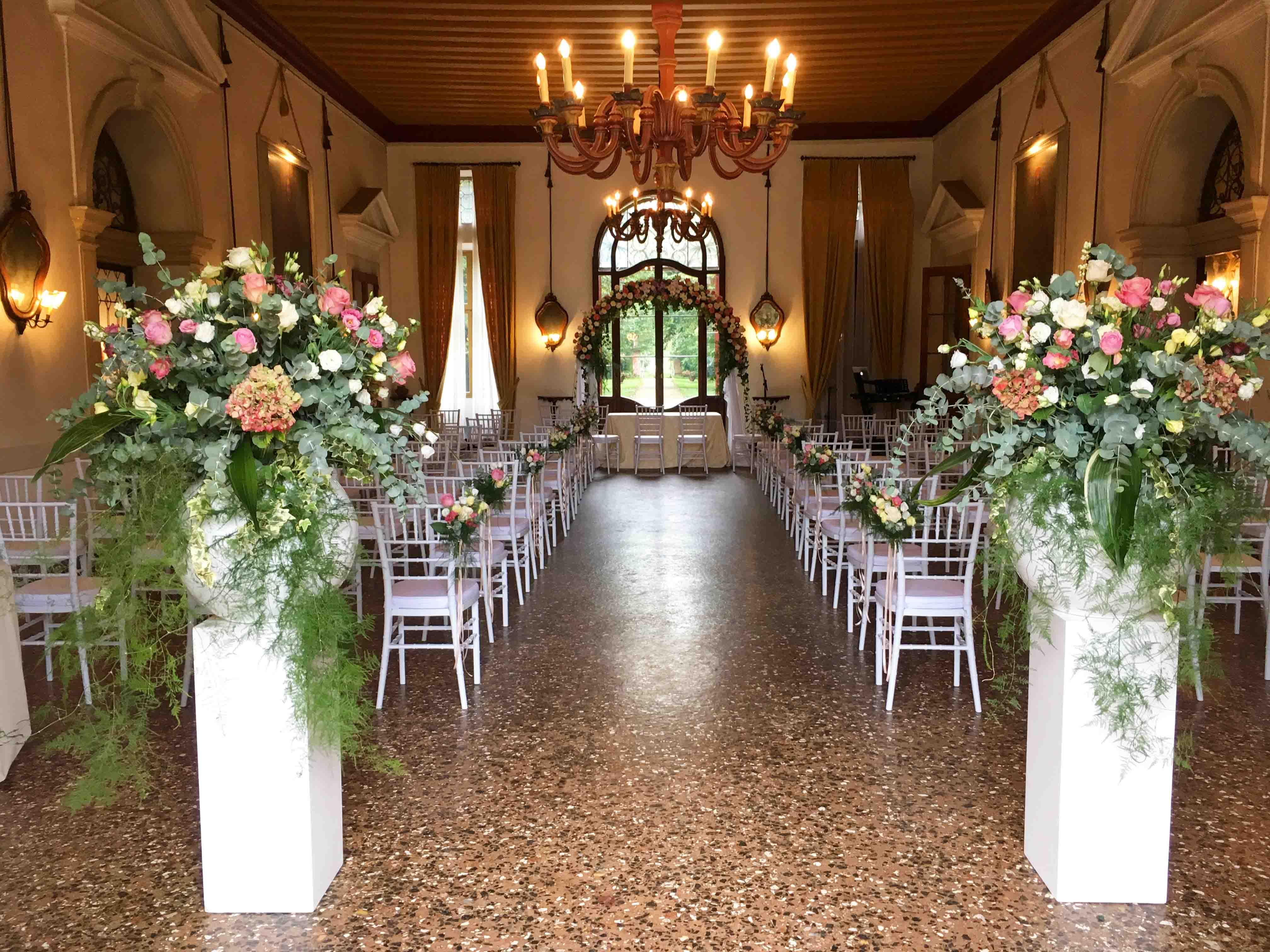 Matrimonio Civile Villa Toscana : Matrimoni civili toscana in le migliori