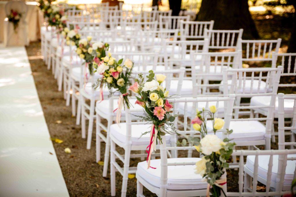 Auguri Matrimonio Rito Civile : Rito civile personalizzato matrimoni quot fuori dal comune