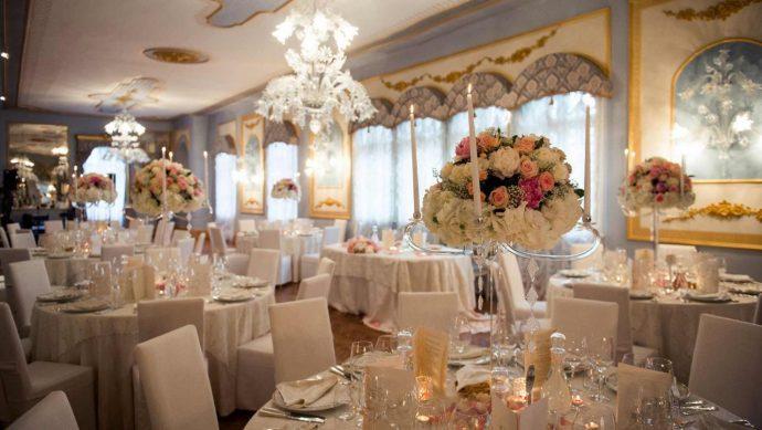 Matrimonio Country Chic Treviso : Un matrimonio country chic tra i vigneti susanna e simone