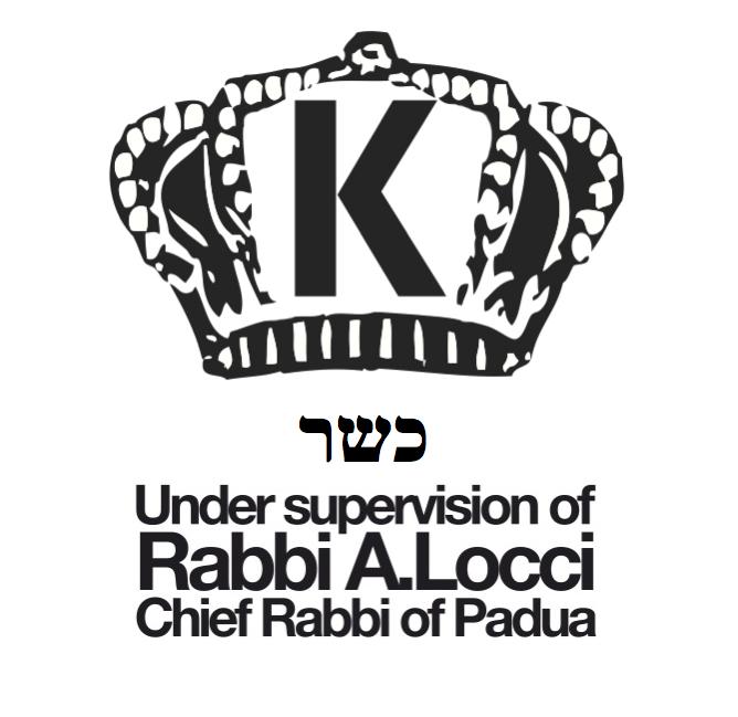 certificazione kosher
