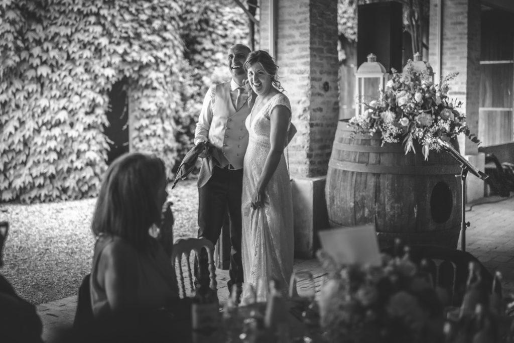 Matrimonio sartoriale