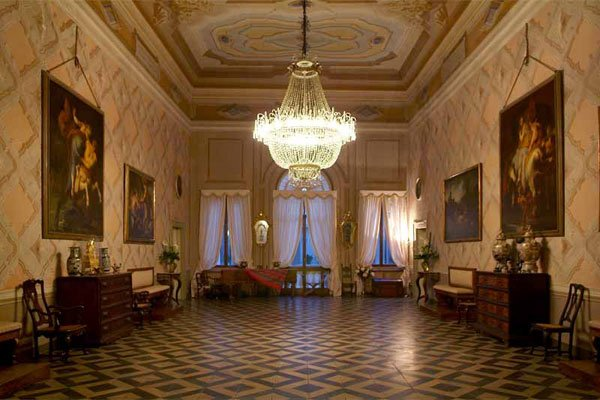 palazzo_castellani sermeti