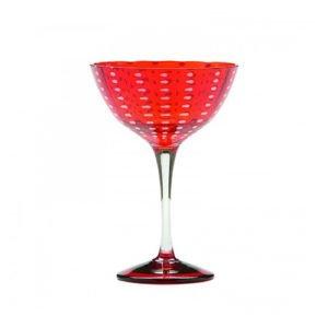 bicchieri da cocktail rossi 01