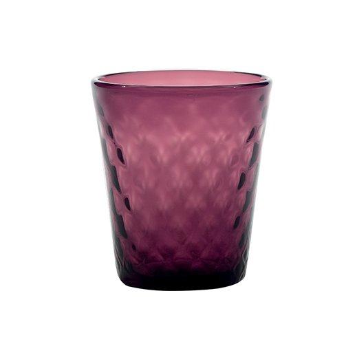Bicchiere Balloton Ametista 01