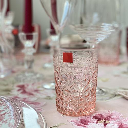 Bicchieri-rosa 02
