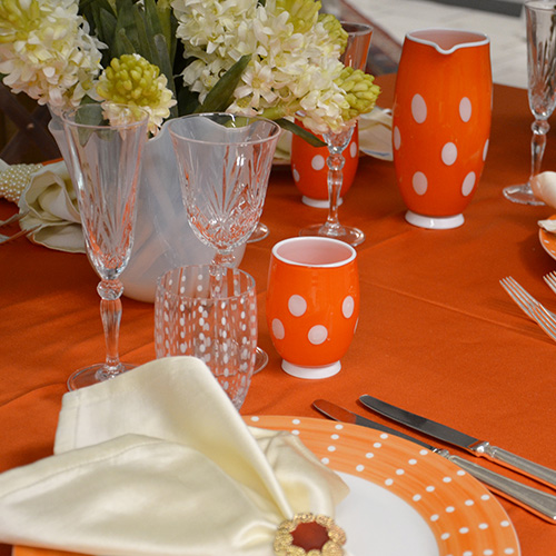 bicchieri arancioni 02