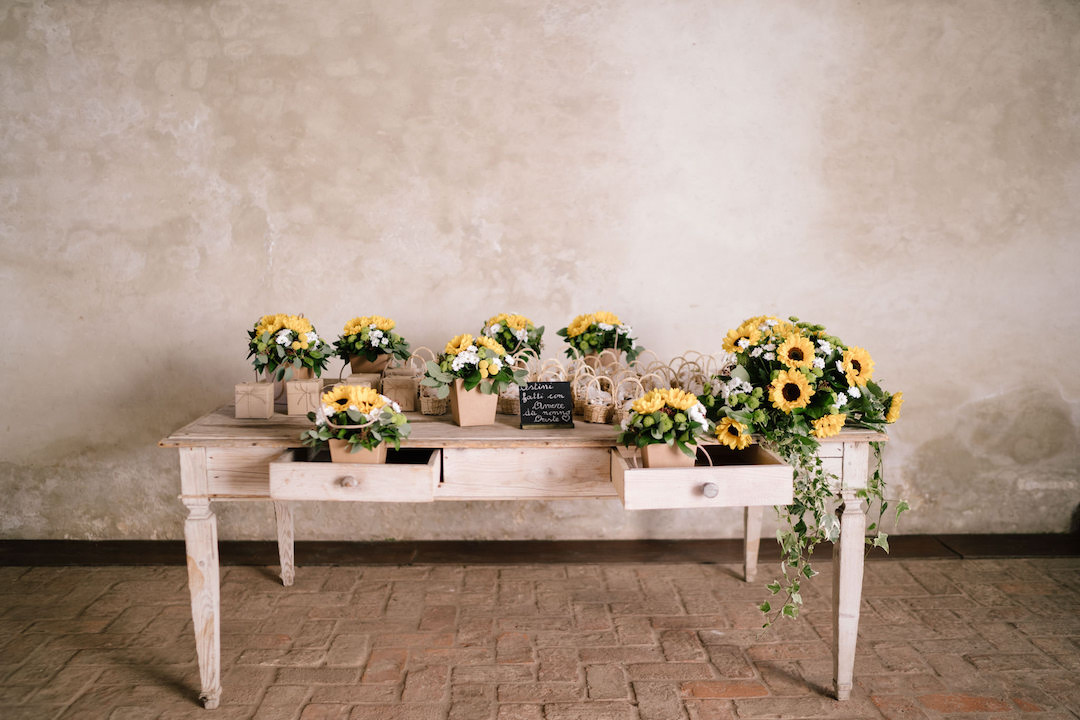 fiori matrimonio 02