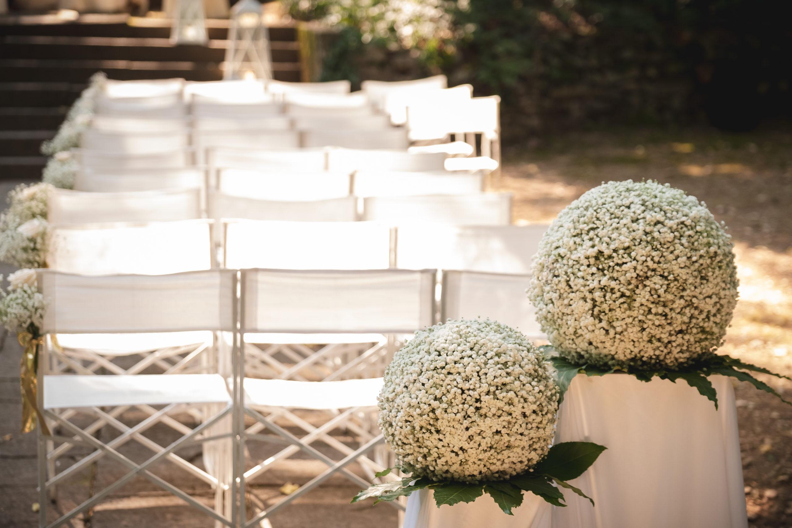 fiori matrimonio 06