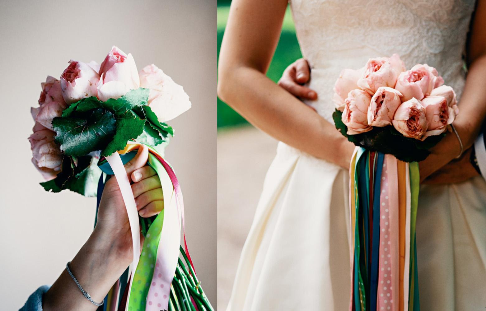 fiori matrimonio 1