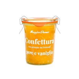 confettura pere vaniglia 01