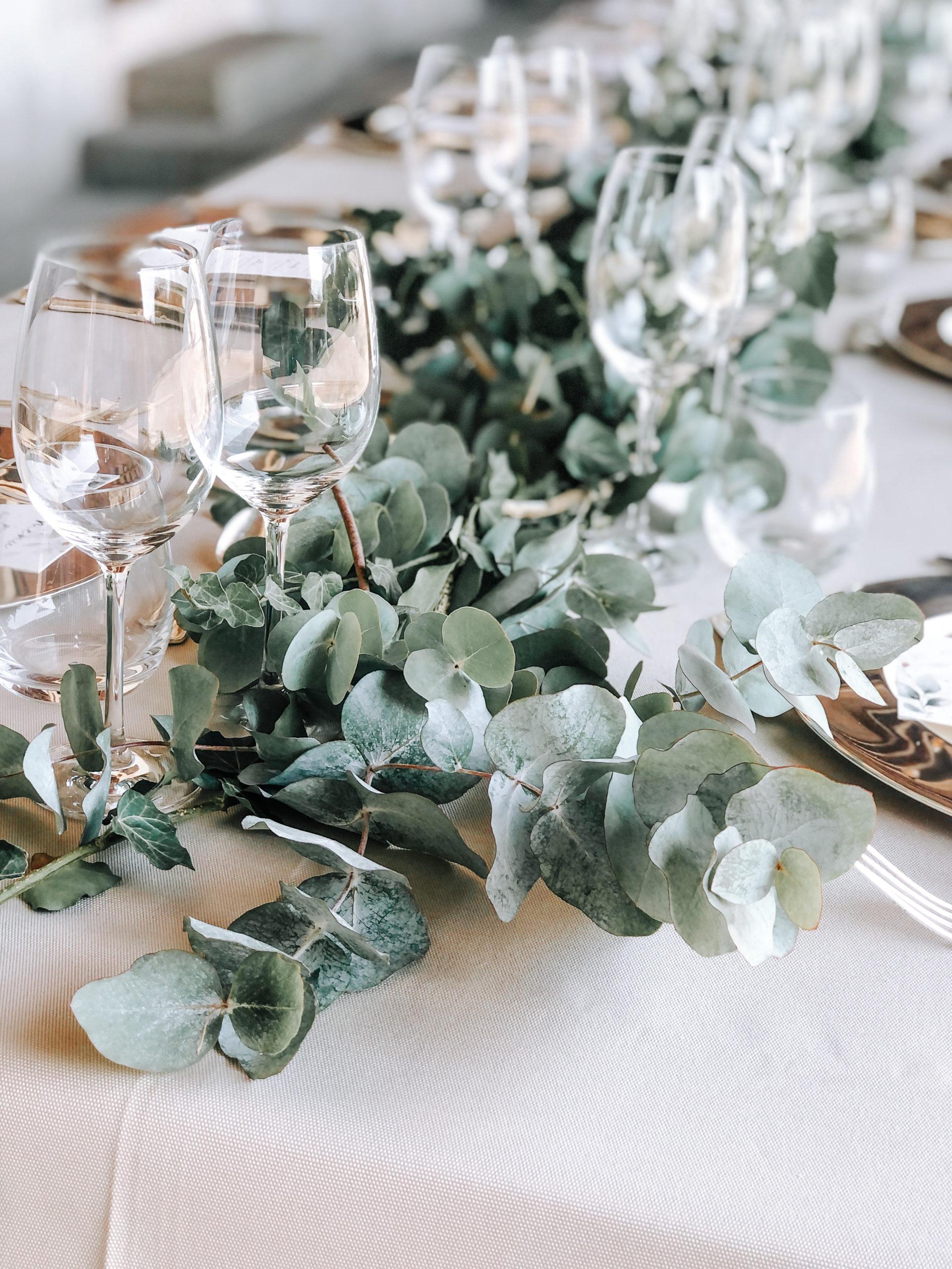 wedding trend 2022